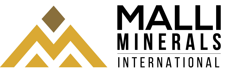 Malli Minerals International